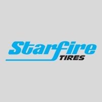 starfire tire