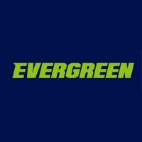 evergreen tires
