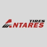 antares tires